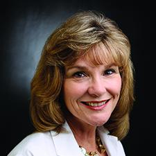 Mary A. Côté