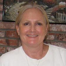 Kathy Petruna