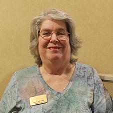 Janice Hambley