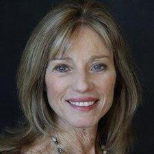 Paula Hazard