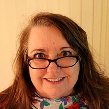 Tammy O' Connor