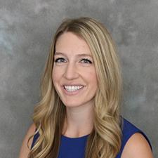 Dr. Annie Nagel, DDS