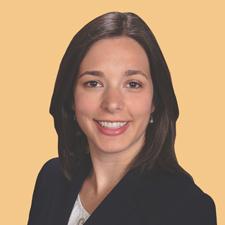 Rachel Simon