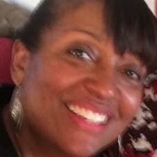 Adrienne Jackson Wright