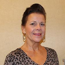Joanne Kelsey