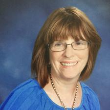 Susan Lowe