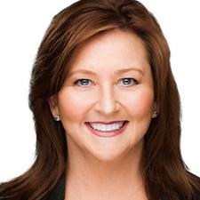 Jill Snedeker