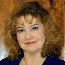 Susan Aumaier
